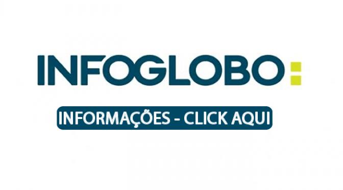 Jovem Aprendiz Infoglobo